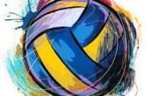 #EnAudio Diana Leal, Coordinadora General de la Liga de Voleibol de Casanare nos habla de la participación de la Selección Casanare en Manizales.