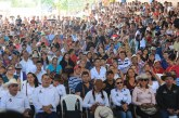 En Tauramena, Gobernador finaliza Encuentros de Seguridad del 2017