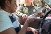 Policía hizo el lanzamiento del Plan Navidad Segura en Casanare