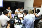 Eaaay urge apoyo de nuevo alcalde de Yopal para solucionar problemas de acueducto