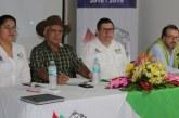 Gobernación de Casanare y Finagro celebraron convenio por $500 millones para crédito agropecuario