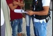 Gaula capturó a presunto extorsionista en Ibagué por hechos ocurridos en Casanare