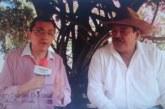 La Visita: Hermes Romero Vidal- Gracias a su trabajo los cantos de vaquería fueron declarados patrimonio inmortal de la Nación