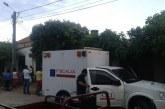 Un nuevo caso de suicidio se presentó ayer en Yopal