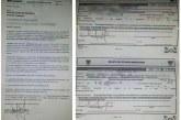 Ciudadano denuncia presunta agresión de Oficial de la Policía en confusos hechos en Yopal