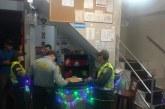 Policía de Turismo realizó control a establecimientos de alojamiento en Yopal