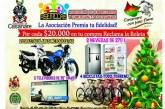 #EnAudio Hoy Gran Trasnochón en comercio del centro de Yopal. La Cantaleta.
