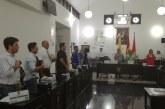 Ahora sí hubo quórum para instalar sesiones extraordinarias en Concejo de Yopal
