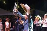 Un colombiano ganador de Contrapunteo y 2 venezolanos, ganadores en voz recia en Cimarrón de Oro.