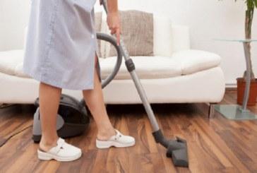 Hasta el 20 de diciembre tienen los empleadores para cancelar la prima de fin de año a sus Trabajadores domésticos.