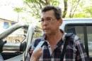 #EnAudio Julio César Rodríguez hablo de los temas que deben manejar los próximos congresistas