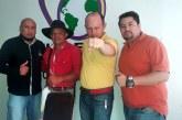 """#EnAudio #MiercolesDeMusicaLlanera Estrenando el nuevo trabajo de Nestor Bonilla, """"el KOKO Casanareño"""""""
