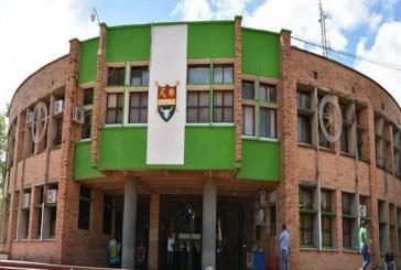 100 días de gobierno de Leonardo Puentes como alcalde de Yopal.