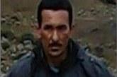 Alias 'Arturo o pimpom' cabecilla del ELN fue neutralizado en desarrollo de operación militar en Boyacá.