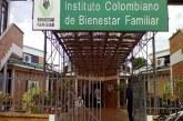 ICBF Casanare inició jornada de inscripción para los niños de 0-5 años de los CDI de Yopal.