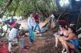 Festivales en Puerto Gaitán y Granada estuvieron acompañadas de educación ambiental por  Cormacarena