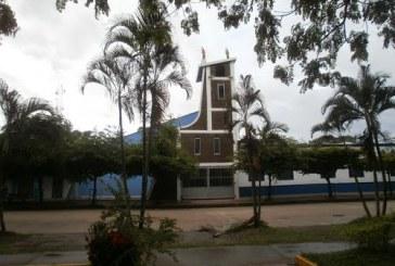 Gobernación anuncia infraestructura deportiva para San Luís de Palenque.