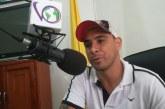 #EnAudio Salvando vidas a través del deporte con Diego Capacho