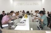 Directora de la Unidad Nacional de Víctimas aprobó proyecto de Centro Regional para Yopal.