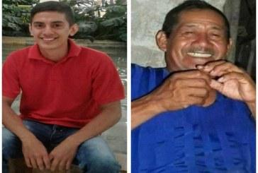 Dos nuevos casos de suicidio en Casanare se registraron ayer.