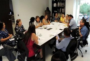 Nuevas aulas para la Institución Educativa 'La Manare' en Villanueva.