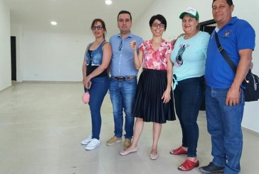 Programa Más Familias en Acción en Yopal traslada sus oficinas