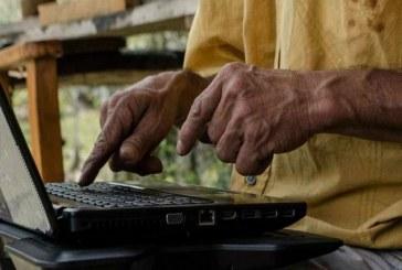 Afiliados de organizaciones comunales podrán solicitar sus certificaciones por Internet.