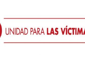 Unidad de Víctimas revisa acuerdos suscritos en 4 cuatro municipios de Casanare.