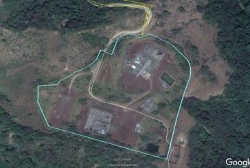 Atentado a pozos petroleros en Aguazul en Campo Cupiagua – Recetor.