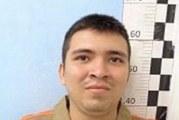 Tras aceptar cargos, ladrón de 15 celulares en un almacén de Aguazul fue condenado a 24 meses de prisión.