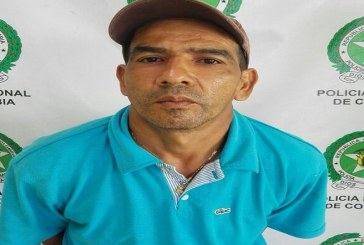 A 12.5 años de prisión fue condenado el asesino del comerciante de Villanueva Pablo Antonio Amador.