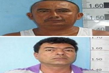 Dos condenados a 29 y 10 años por violadores de niños.