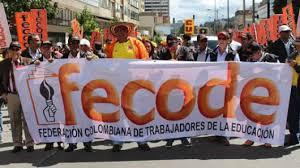 fecode 1
