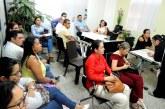 Mesa Situacional de Suicidios con estrategias para la prevención en las instituciones educativas.