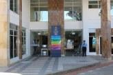 Gobernación de Casanare no prestará atención al público en Semana Santa.