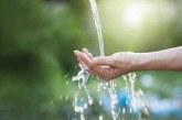 Manuel Peña Celi ambientalista y activista representante del la ONG mastranto habla a propósito del Día del Agua.