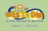 La Gobernación de Casanare participa hoy en la jornada de 'matriculatón'.