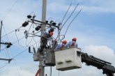 El miércoles 21 de marzo Tilodira, Los Mangos, La Turupa, Los Anzuelos y Guacharacal no tendrán servicio de energía.