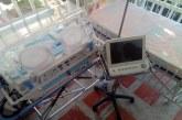 Dotación de Equipos Biomédicos para el Centro de Salud del municipio de San Luis de Palenque.