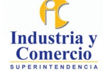 Nueva plataforma para diligenciar formulario ICA