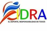 #EnAudio Gran cantidad de actividades deportivas en el municipio de Aguazul