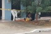 Mujer fue asesinada por su pareja en Villanueva.