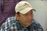 """#EnAudio """"A esta hora se da inicio audiencia de acusación contra Nelson Figueredo por urbanizador ilegal"""" Zuly Preciado, apoderada de 300 víctimas."""