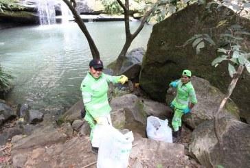 Empresa de acueducto celebrará durante una semana el Día del Agua.