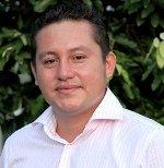 #EnAudio Procuraduría General tiene como demostrar que Findeter si violó principios contractuales: Arcenio Sandoval, veedor.