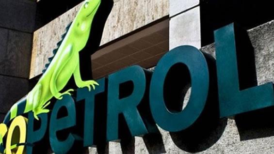 Ecopetrol alertó por falsos ofrecimientos de empleo en Monterrey