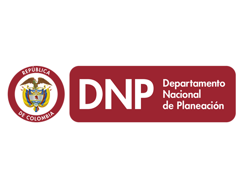 DNP supervisa proyectos en Casanare