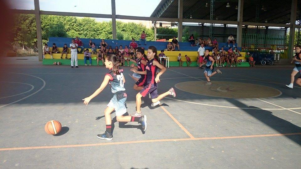 Fase Municipal de pruebas Supérate avanza en Yopal con niños de 8 a 10 años