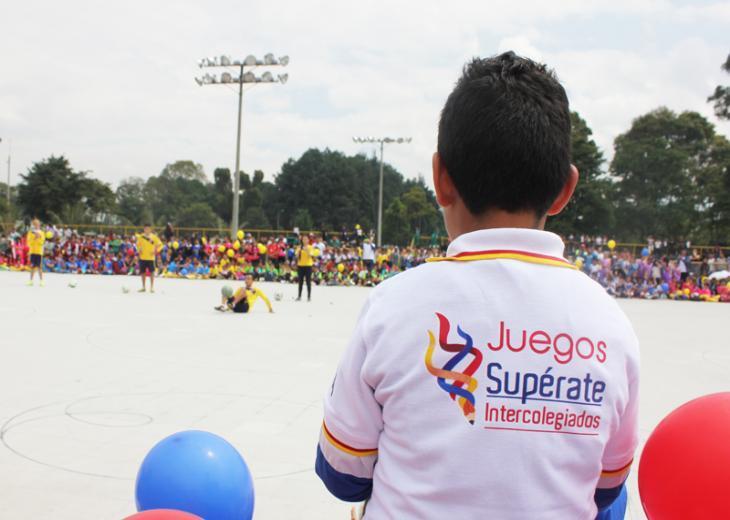 Más de 1.700 deportistas de 7 departamentos desde hoy en Yopal