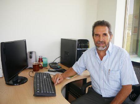 Consejo de Estado condenó a la Fiscalía reparar a Luís Eduardo Correa Valbuena